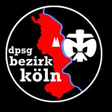 DPSG Bezirk Köln Linksrheinisch